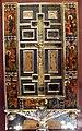 Arte bizantina, veneta e centro-italiana, stauroteca del cardinal bessarione, xiv-xviii sec. 02.JPG