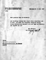 Arthur seyss-inquart an willi ricker rickmers betr. meinhart sild 1944.png