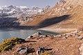 Artificial Salanfe Lake, Switzerland.jpg