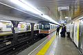 AsakusaStation-platforms-Ginzaline-Feb10-2015.jpg