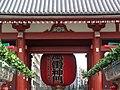 Asakusa senso-ji 10.jpg