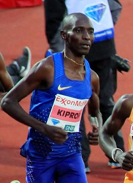 Image illustrative de l'article Asbel Kiprop