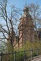 Aschaffenburg Schloss Johannisburg 1307.JPG