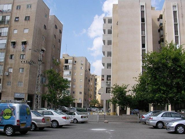 Четвертый мирный житель Израиля погиб в результате ракетного обстрела