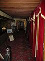 Ashford Castle Gallery.jpg