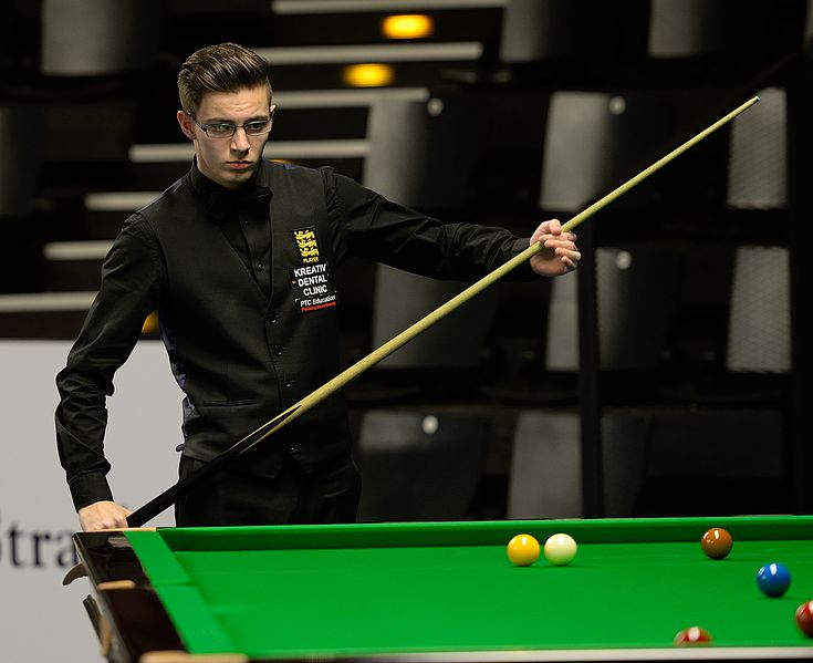 File:Ashley Carty at Snooker German Masters (DerHexer) 2015-02-04 08.jpg