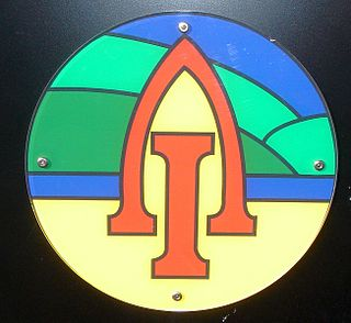 Askam and Ireleth civil parish in Barrow-in-Furness, Cumbria, England