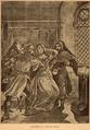 Assassínio de D. Inês de Castro - História de Portugal, popular e ilustrada.png