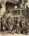 Assassinat d'Henri IV rue de la Ferronnerie.jpg