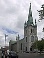 Assumption Cathedral Trois Rivieres.jpg