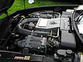 Aston Martin Virage Vantage engine.jpg