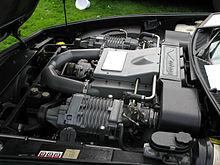 Aston Martin Virage Wikipedia