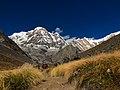 Astonishing Annapurna.jpg