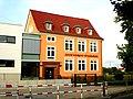 Astrid Lindgren Grundschule -Mahlow - panoramio.jpg