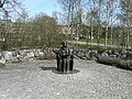 Astrid Lingren - panoramio.jpg