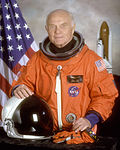 Astronaut U.S. Senator John Glenn - GPN-2000-001175.jpg