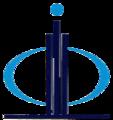 Asty Tokushima logo.png