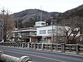 Asuke Branch of the Toyota City Hall 2012.JPG