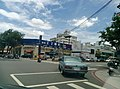 At the intersection of Dadun and Wuqian Road.jpg