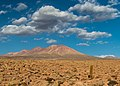Atacama clouds.jpg