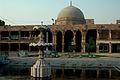 Atala Masjid.jpg