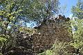 Atalaya Torrevicente - CALTOJAR-Bordecorex (Soria)5.JPG