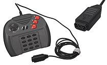 Atari-Jaguar-Controller-wCord.jpg