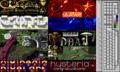 Atari STF demo scene 1989-1994 Jovis - Pixel art.png