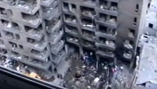 Tarata bombing