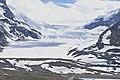 Athabasca Glacier - panoramio (3).jpg