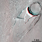 Athabasca Valles channel.jpg