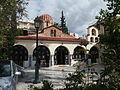 Athens, Agia Aikaterini.JPG