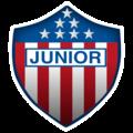 Atlético Junior.png