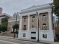 Atlanta Life Insurance Company Building 2.jpg