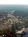 Atlanta downtown connector south.jpg