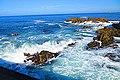 Atlantico - panoramio.jpg