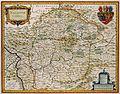 Atlas Van der Hagen-KW1049B10 087-NASSOVIA Comitatus.jpeg