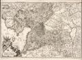 Atlas von Liefland 8.tif
