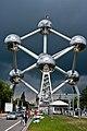 Atomium (D. Blaikie) - Flickr.jpg