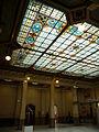 Atrium Calais Townhall 06.JPG