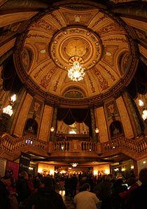 Atrium of State Theatre IMG 4687a.jpg