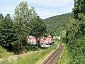Attendorn-Merklinghausen.jpg