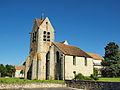 Aubigny-FR-77-église-02.jpg