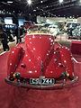 Auburn 852 Supercharged Speedster 1936 (13494397753).jpg