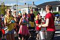 Auckland pride parade 2016 12.jpg