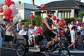 Auckland pride parade 2016 47.jpg