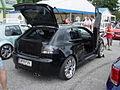 Audi A3 - Flickr - jns001 (9).jpg