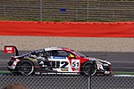 Audi R8 SLR Silverstone 2014.jpg