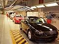 Audi TT Györ.jpg