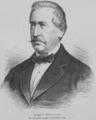 August Bielowski 1881.png